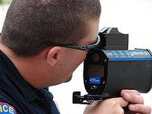 From-Wikipedia_LIDAR-Speed-Gun