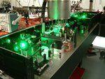 Pump Laser System150x150