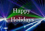 happy holiday thum