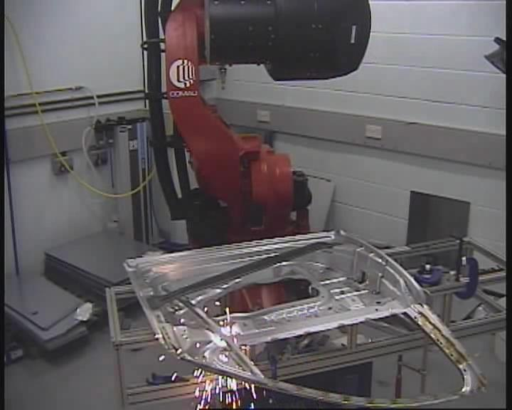 2015-1-28 feat – laser welder