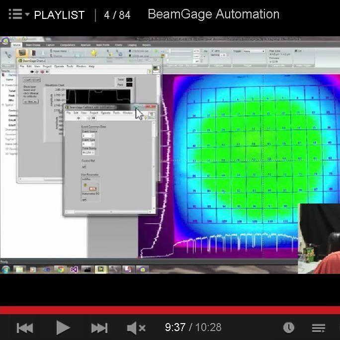24-12-14 video – BG automation