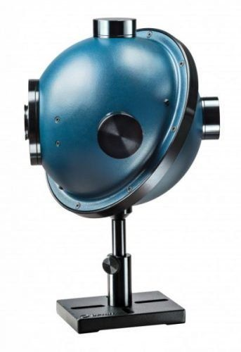 IS6 6-Inch Integrating Sphere