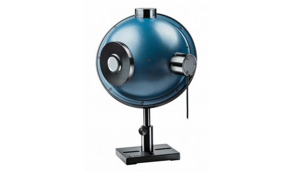 Integrating Spheres for Lighting and Laser Diode Measurement